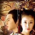 Tải bài hát hot Hoa Rơi (Mỹ Nhân Tâm Kế OST) Mp3 online