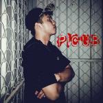 Download nhạc hot Không Em Mp3