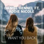 Tải nhạc mới Want You Back hot