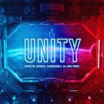 Nghe nhạc mới Unity hay nhất