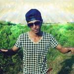Nghe nhạc online Srolanh Krea Derm 3 Bek Mp3 mới