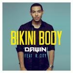 Tải nhạc mới Bikini Body hay nhất