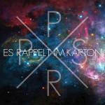 Nghe nhạc hot Es Rappelt Im Karton trực tuyến