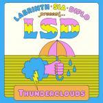 Nghe nhạc Thunderclouds Mp3 hot