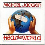 Download nhạc hot Heal The World hay online