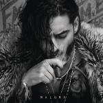 Download nhạc mới Felices los 4 Mp3 trực tuyến