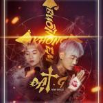 Tải nhạc hay Buồn Không Em (DJ Tùng Dior Luxury Remix) Mp3 hot