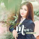 Nghe nhạc mới Em Gái Mưa (Nhím PJ Remix) Mp3