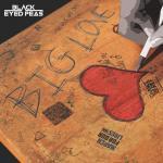 Download nhạc mới Big Love hot