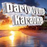 Tải nhạc mới Tu Tu Tu (Made Popular By La Nueva Banda Timbiriche) [karaoke Version] Mp3 trực tuyến
