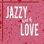 Tải bài hát La Vie En Rose (Single Version) hay online