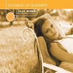 Nghe nhạc You Are My Sunshine (Album Version) Mp3 trực tuyến