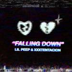 Download nhạc Falling Down Mp3