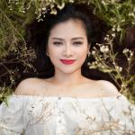 Tải nhạc Mp3 This Love (Hậu Duệ Mặt Trời Ost) (Vietnamese Version) mới nhất