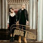Tải nhạc online Đường Một Chiều (KynBB Remix) Mp3 hot