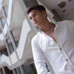 Tải nhạc hay Tình Như Lá Bay Xa Remix mới online