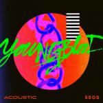 Download nhạc online Youngblood (Acoustic) hot
