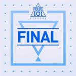 Download nhạc online Always (Produce 101 Season 2) hot