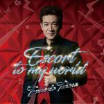 Tải bài hát online Escort To My World (Instrumental) mới