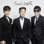 Tải bài hát mới Unbelievable (Chief Kim OST) hay nhất