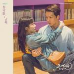 Nghe nhạc mới Confession (Go Back Couple OST) Mp3 online