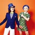 Tải bài hát mới Roller Coaster (Chief Kim OST) hay online