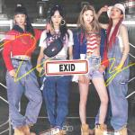 Download nhạc hot Lady (Instrumental) hay nhất