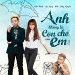 Tải nhạc mới Em Là Tất Cả (Chờ Em Đến Ngày Mai OST) Mp3 hot