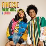 Download nhạc Mp3 Finesse Remix mới