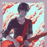 Download nhạc hay Katharsis (Tokyo Ghoul:Re 2nd Season Opening) Mp3 trực tuyến