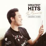 Download nhạc Nếu Lúc Trước Em Đừng Tới (Greatest Hits - The Memories) Mp3