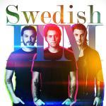 Nghe nhạc hot Save The World (Tom & Jame Remix) mới online
