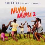 Tải nhạc hot Numa Numa 2 về điện thoại