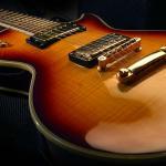 Download nhạc Mp3 Hòa Tấu Guitar Lâm Thông hot