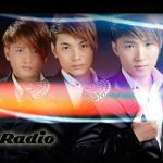Download nhạc hot Bê Chao Trứ Danh Đất Mộc Châu online