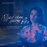 Nghe nhạc Ngày Chưa Giông Bão (Người Bất Tử OST) mới