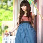 Tải bài hát mới Em Cần Anh Mp3 hot