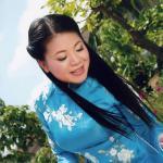 Tải bài hát hay Tình Yêu Trên Dòng Sông Quan Họ Mp3