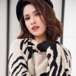 Tải nhạc hot You Are My Everything (Hậu Duệ Mặt Trời Ost) (Vietnamese Version) về điện thoại