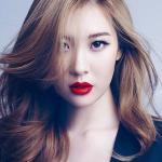 Download nhạc mới Mashup: Heroine -  Gashina trực tuyến