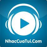 Tải bài hát hay Bụi phấn Mp3 online