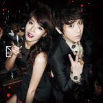 Download nhạc hot Trouble Maker (Nhạc Chuông) Mp3