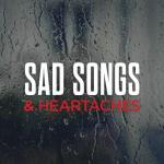 Tải bài hát hot Let It Hurt online