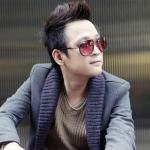 Download nhạc online Hết ( Nhạc Chuông ) mới nhất