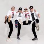 Download nhạc Một Nhà (Nhạc Chuông) Mp3 mới