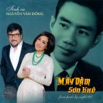 Tải bài hát hay Chiều Mưa Biên Giới mới online