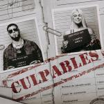 Nghe nhạc hot Culpables hay online