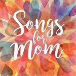 Nghe nhạc hay What A Wonderful World (Single Version) Mp3 hot