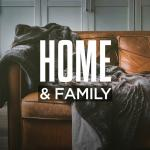 Download nhạc hot Homespun Love Mp3