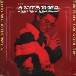 Download nhạc hot Antares về điện thoại